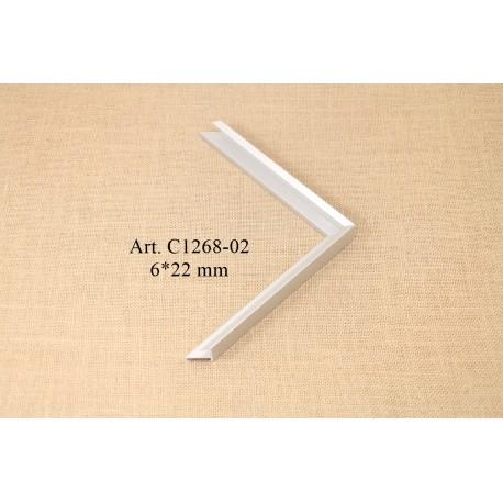 alyuminievyj-baget-c1268-02